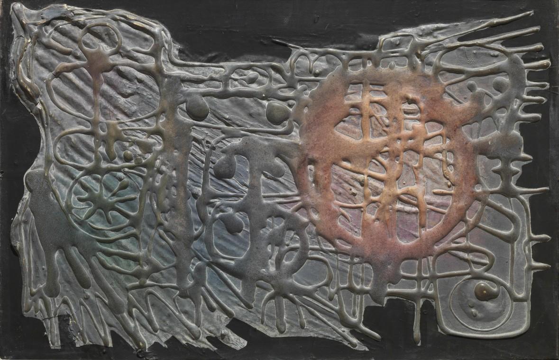 Auction ArtBlue